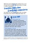 flyer10meivoorkant-nl
